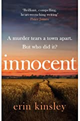 Innocent: the gripping and moving new thriller from the author of FOUND Kindle Edition