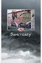 Sanctuary (English Edition) Kindle Ausgabe