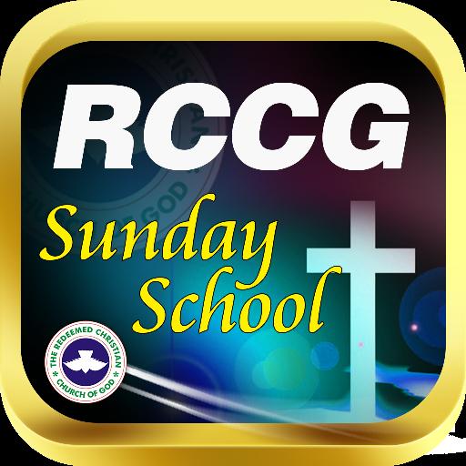 rccg sunday school 2016 2017 amazon co uk appstore for android rh amazon co uk High School Student Handbook RCCG Sunday School Manual Online