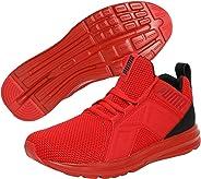 PUMA Enzo Weave Erkek Koşu Ayakkabısı