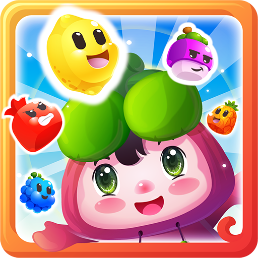 fruit-cartoon-juicy-match-3-puzzle-game