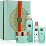 RITUALS The Ritual of Karma Caring Collection Geschenkset, L