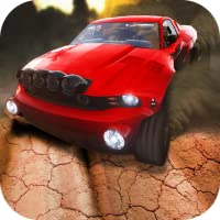 Rally Racers Pro