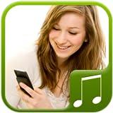 Sonneries Gratuites pour Android