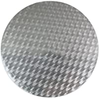 PME Round Cake Card 4-Inch / 10 cm