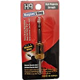 H9 H9-MAG H-1Set Screwdriver Set ,Multicolored ,1 Piece