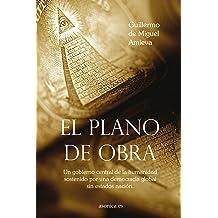 GUILLERMO DE MIGUEL AMIEVA en Amazon.es: Libros y Ebooks de ...