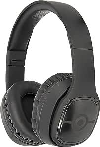 Otl Technologies Tween Bluetooth Kopfhörer Pokemon Elektronik