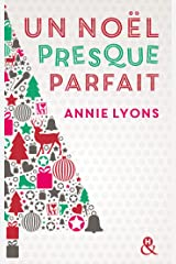 Un Noël presque parfait (&H) (French Edition) Kindle Edition