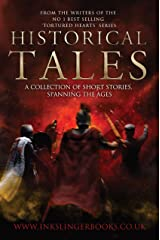 Historical Tales Kindle Edition