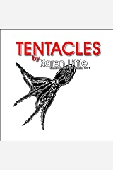 Tentacles Kindle Edition