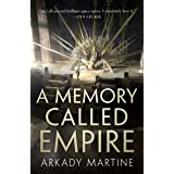 A Memory Called Empire: 1