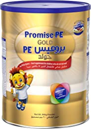 Wyeth Nutrition S26 Promise PE, Picky Eater Gold, 1-10 Years Premium Milk Powder For Kids, 900g
