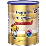 Wyeth Nutrition S26 Promise PE, Picky Eater Gold, 1-10 Years Premium Milk Powder For Kids, 900g