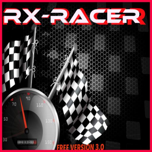 RX Racer