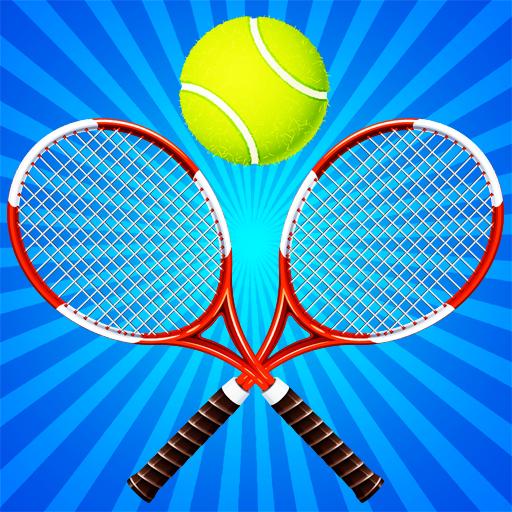 balle-de-tennis-folie-longtemps-tourn-cour-dition-gratuite