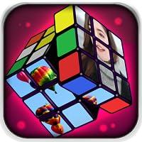 Rubix Master 3D
