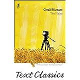 The Plains (Text Classics)
