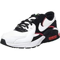 Nike Air Max Excee, Sneaker Homme
