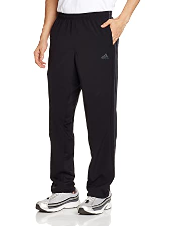 pantaloni da ginnastica adidas