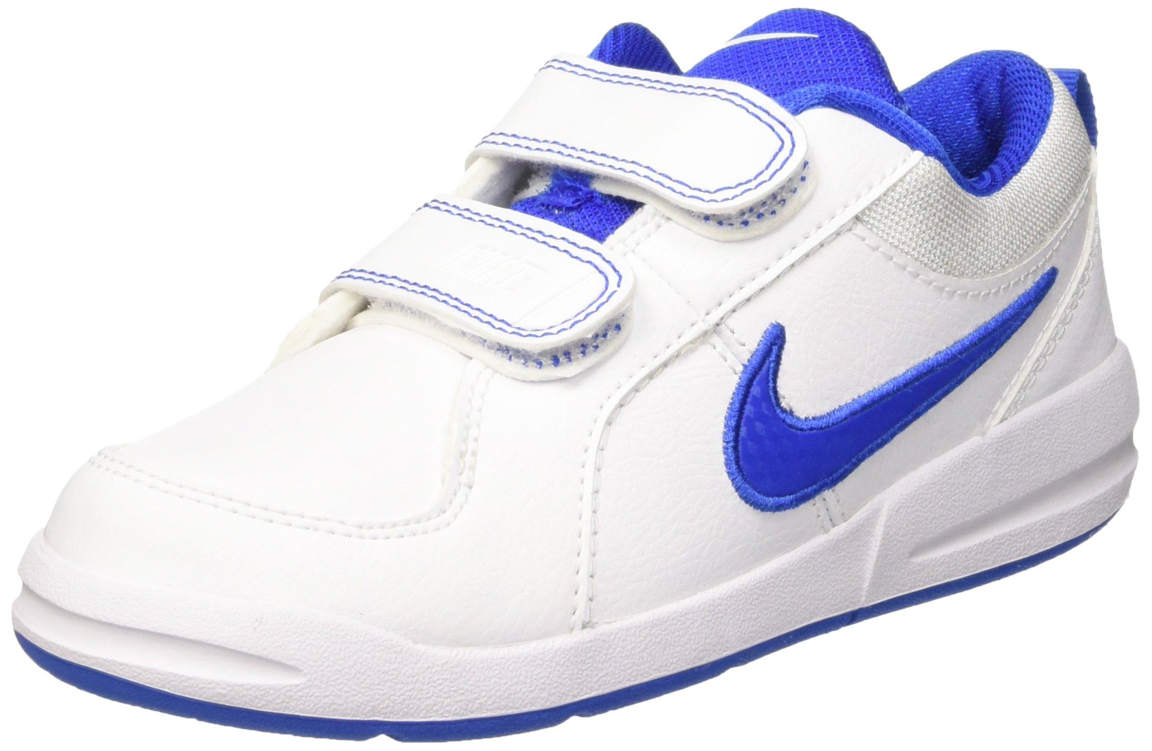 4 Psv Face Nike SportiveBambino Scarpe Pico Shop nNv8wm0O
