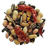 PetNest Premium Food for Indian Parrots - (1 Kg)