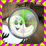 Boo Radar Esprit Cam