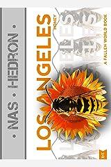 Los Angeles Honey (The Fallen World Books Book 3) (English Edition) Kindle Ausgabe