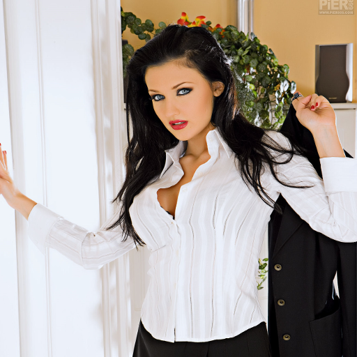 Aletta ocean all inclusive massage alettaoceanlive 3