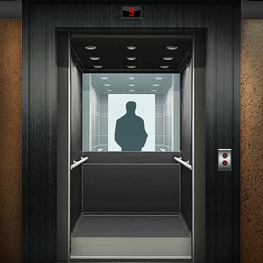 lift-simulator-3d