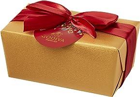 Godiva Christmas 2018 Ballotin 500g(Pack of 1)