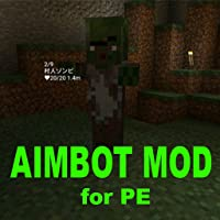 Auto Aim Mod for PE