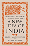 A New Idea of India: Individual Rights in a Civilisational State
