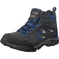 Regatta Women's Holcombe Iep Mid' Waterproof Boots High Rise Hiking