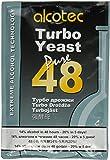 Alcotec Turbohefe 48H - 20% in 5 Tagen