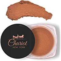Chariot New york Copper Bronze Shimmer Blush (10 Gm)