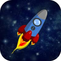 Rocket for Telegram & Gmail