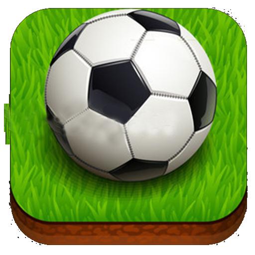 World Cup Quiz (Sonic Memory-spiel)