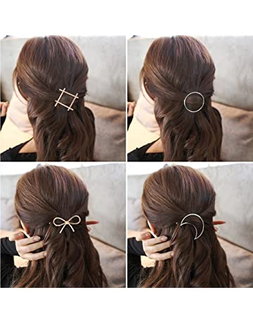 Hair Clips Buy Hair Clips Online at Low Prices in India