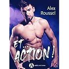 Et… action ! (teaser)