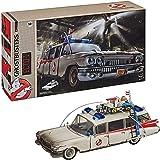 Ghostbusters Plasma Series Ecto 1