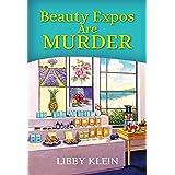 Beauty Expos Are Murder: 6 (A Poppy McAllister Mystery)