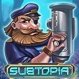 SubTopia - Spielautomat
