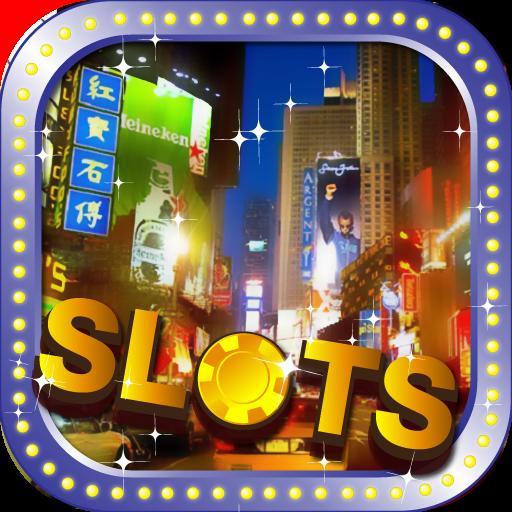 Free Casino Slots With Bonuses : Vegas Edition - Free Vegas Style Casino Slots Game & Spin To Win Tournaments (Slot Spiele Für Computer)