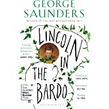 Lincoln in the Bardo: WINNER OF THE MAN BOOKER PRIZE 2017 (High/Low)