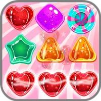 Candy Smash: Pop Easy