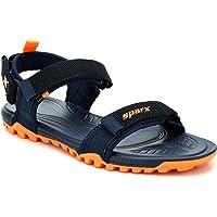 Sparx Men's Ss0468g Outdoor Sandals