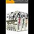Operation Mayhem Boxed Set: Military Romance boxed set Books 1 - 3