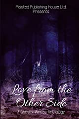 Love From the Other Side Paperback