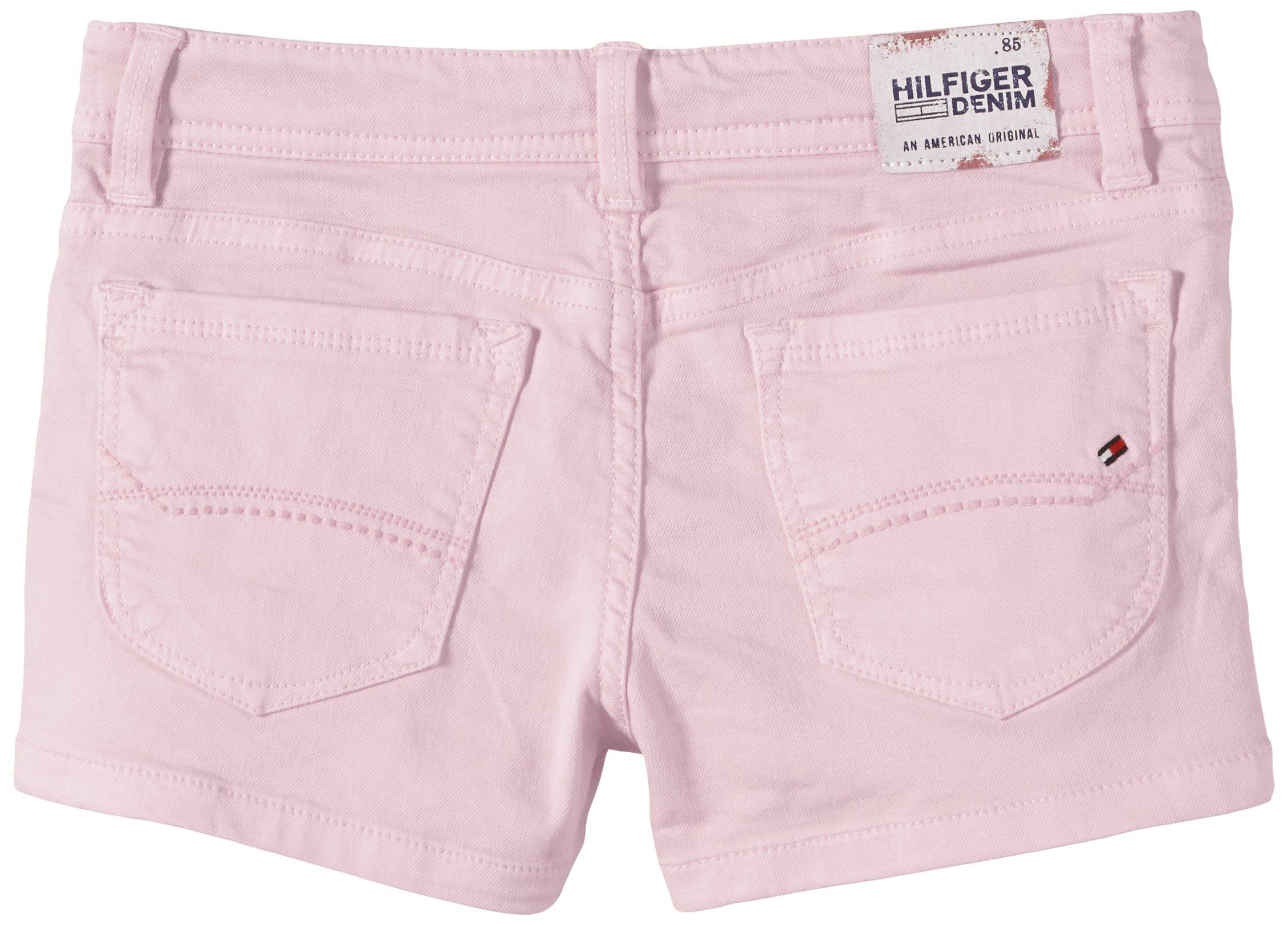 Tommy Hilfiger Naomi Shorts para Niñas